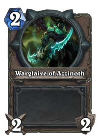 Warglaive of Azzinoth(494).png