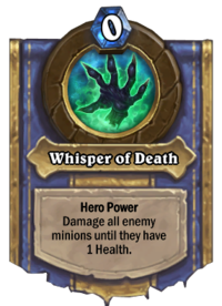 Whisper of Death(63176).png