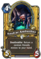 Anub'ar Ambusher Gold.png