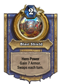 Blast Shield(89832) Gold.png