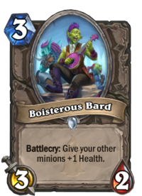 Boisterous Bard(76999).png