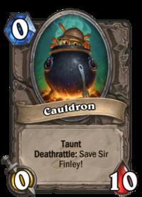 Cauldron(27406).png