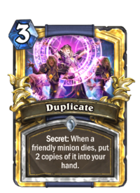 Duplicate(7732) Gold.png