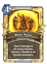 Holy Nova(671) Gold.png