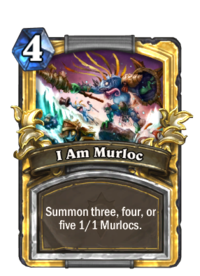 I Am Murloc(714) Gold.png
