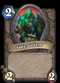 Jade Golem(49851).png