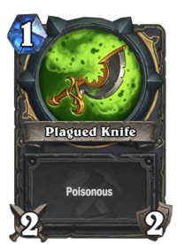 Plagued Knife(90717).png