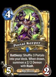 Portal Keeper(90665) Gold.png