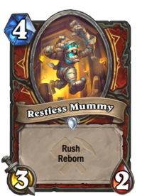 Restless Mummy(90696).png