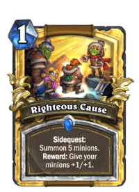 Righteous Cause(151404) Gold.png