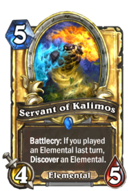 Servant of Kalimos(55511) Gold.png