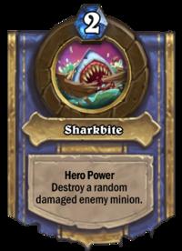 Sharkbite (Heroic).png