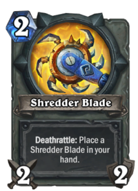 Shredder Blade(49907).png