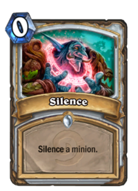 Silence(544).png