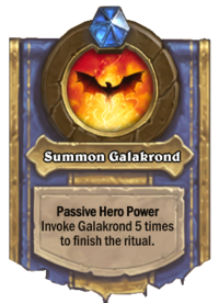 Summon Galakrond(184746).png