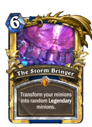 The Storm Bringer(89892) Gold.png