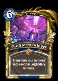 The Storm Bringer(89892) Gold.png