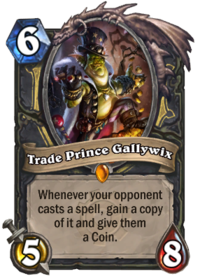 Trade Prince Gallywix(12291).png
