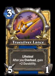 Truesilver Lance(92421) Gold.png