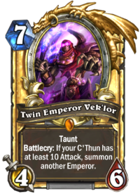 Twin Emperor Vek'lor(35201) Gold.png