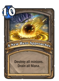 A New Hero Approaches(63200).png