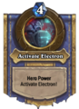 Activate Electron(14599).png