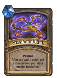 Crook and Flail(92300).png
