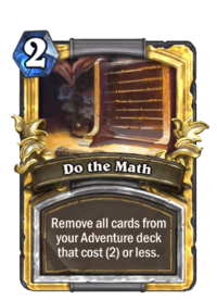 Do the Math(92437) Gold.png