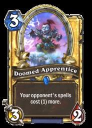 Doomed Apprentice(62847) Gold.png