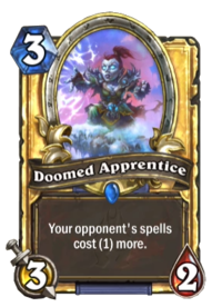 Doomed Apprentice(62847) Gold.png
