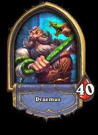 Draemus.png