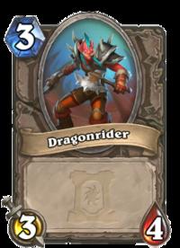 Dragonrider(211131).png