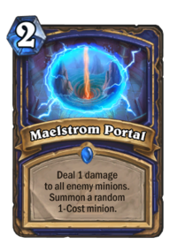 Maelstrom Portal(42045).png