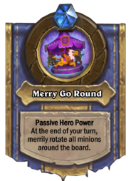 Merry Go Round.png