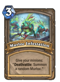 Murloc Infestation(89646).png