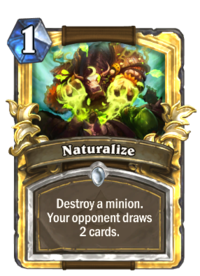 Naturalize(154) Gold.png