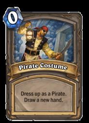 Pirate Costume(63205).png