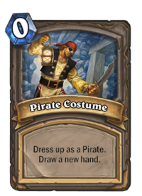 Pirate Costume(63205).png