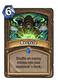 Recycle(12279).png