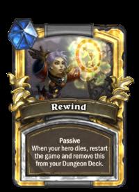 Rewind(89601) Gold.png