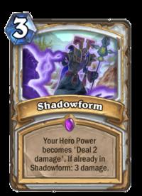 Shadowform(421).png