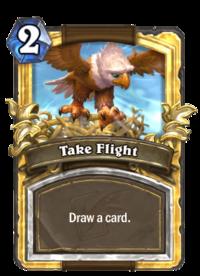 Take Flight(184951) Gold.png