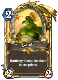 Zwick(700) Gold.png