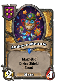 Annoy-o-Module (Battlegrounds).png