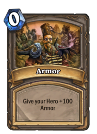 Armor 100(12310).png