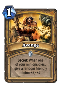 Avenge(7729).png