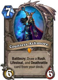 Countess Ashmore(89415).png