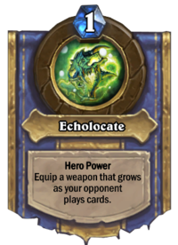 Echolocate(14615).png