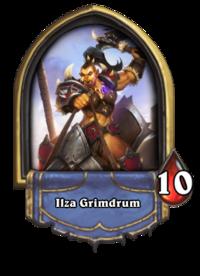 Ilza Grimdrum(92666).png