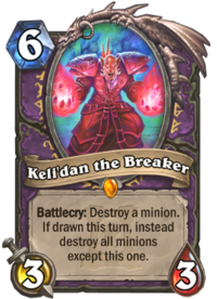Keli'dan the Breaker(210766).png